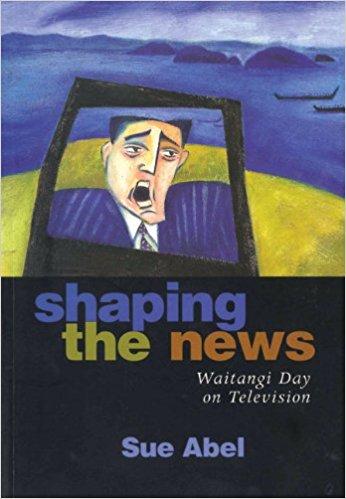 Shaping the News: Waitangi Day on Television