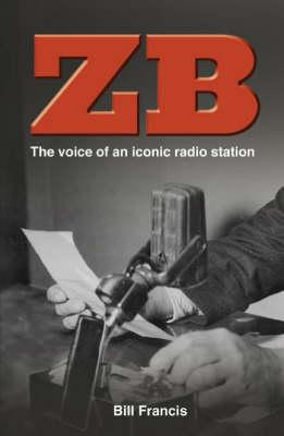 ZB - The Voice Of An Iconic Radio Station