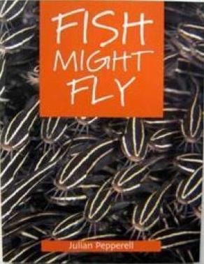 Fish Might Fly