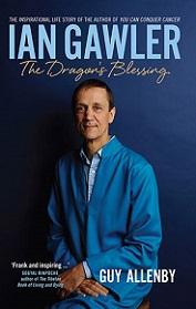 Ian Gawler - The Dragon's Blessing