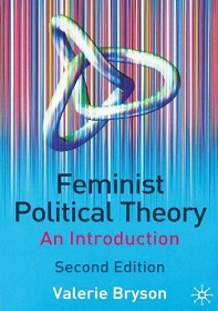 Feminist Political Theory - An Introduction