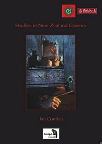 Studies in New Zealand Cinema