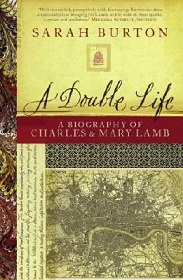 A Double Life: A Biography of Charles and Mary Lamb
