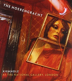 The Hoerengracht - Kienholz at the National Gallery, London