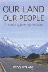Our Land Our People - In Search of Farming Excellence