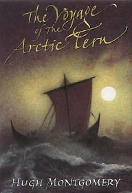 The Voyage of the Arctic Tern