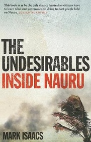 The Undesirables - Inside Nauru