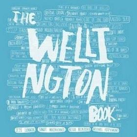 The Wellington Book