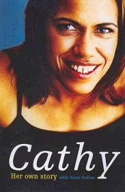Cathy - Her Own Story