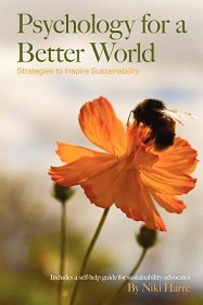 Psychology for a Better World - Strategies to Inspire Sustainability
