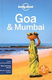 Goa & Mumbai 7th Edition 2015