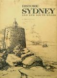 Historic Sydney and New South Wales