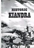 Historic Kiandra - A Guide to the History of the District