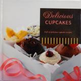 Delicious Cupcakes - Full of Delicious Cupcake Recipes