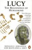 Lucy - The Beginnings of Humankind
