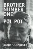Brother Number One - A Political Biography of Pol Pot - Revised Edition