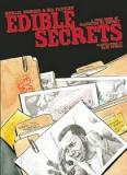 Edible Secrets - A Food Tour of Classified US History