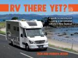 RV There Yet? A Guide to Owning and Using a Recreational Vehicle in New Zealand
