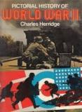 Pictorial History of World War II