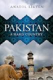 Pakistan - A Hard Country