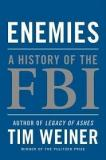 Enemies - A History of the FBI