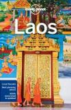 Lonely Planet - Laos