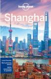 Lonely Planet - Shanghai