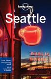 Lonely Planet - Seattle