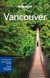 Lonely Planet - Vancouver