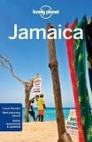 Lonely Planet - Jamaica