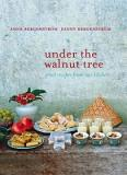 Under the Walnut Tree - Great Recipes from Our Kitchen