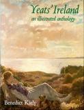 Yeats' Ireland - An Illustrated Anthology