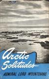 Arctic Solitudes