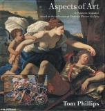 Aspects of Art: A Painter's Alphabet: based on the collection at Dulwich Picture Gallery