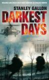 Darkest Days - Violence and Greed Hold Sway Through an Endless Winter