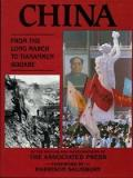 China - From the Long March to Tiananmen Square