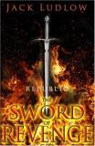 The Sword of Revenge: Republic II
