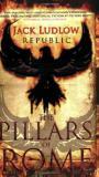 The Pillars of Rome: Republic I