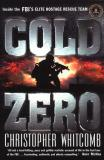 Cold Zero