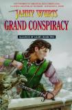 Grand Conspiracy (Alliance of Light 2)