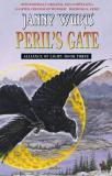 Peril's Gate (Alliance of Light 3)