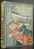The Australian Girl's Annual