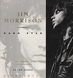Jim Morrison - Dark Star