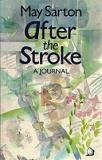 After the Stroke - A Journal