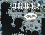 Flashbacks - 25 Years of Doonesbury