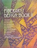 The Fibrearts Design Book II