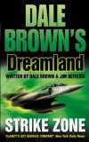 Dreamland: Strike Zone