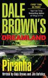 Dreamland: Piranha