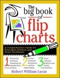 The Big Book of Flip Charts