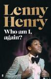 Lenny Henry - Who Am I, Again?